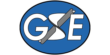 GSE Symposium: Hindsight is 20/20 in 2020 tickets