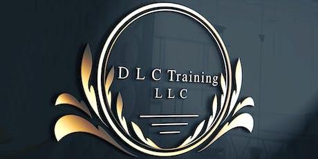 Illinois Cannabis Dispensary Agent Training- Online Certification tickets