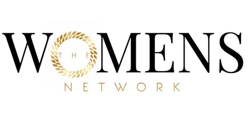 The Women's Network presents... Esther's Lounge