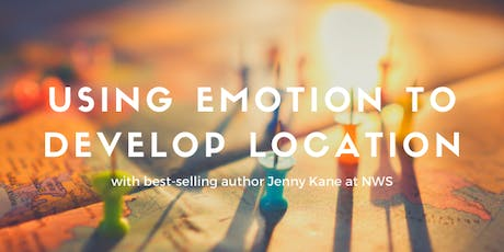 Using Emotion to Develop Location tickets
