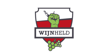 Workshop Wijn Basics tickets