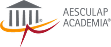 AESCULAP ACADEMIA TERMS AND CONDITIONS: logo