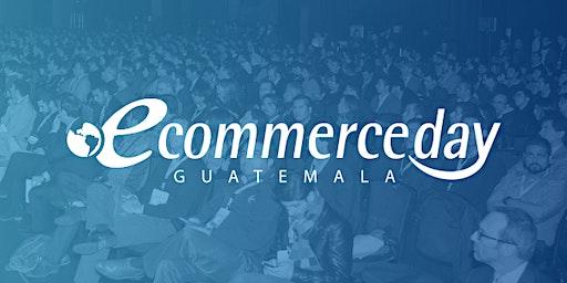 eCommerce Day Guatemala 2020