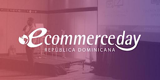 eCommerce Day República Dominicana 2020