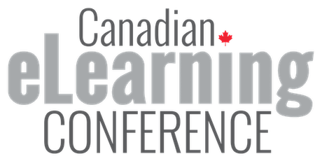 2020 Canadian eLearning Conference (Sponsors) tickets