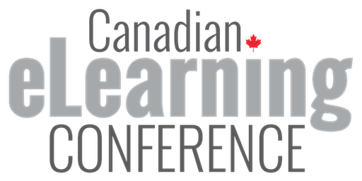 Canadian eLearning Conference ~ 2020