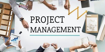29th January: Project Management Seminar - Bristol