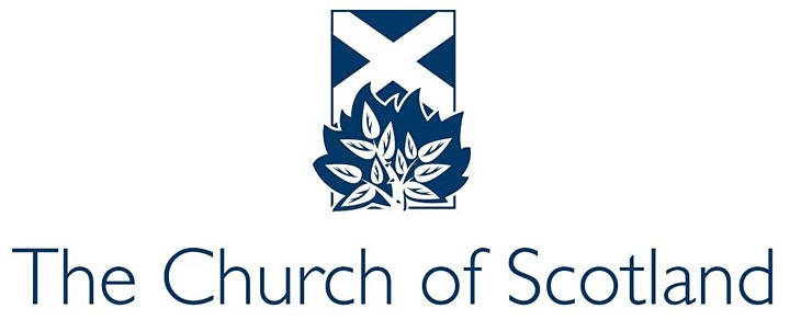 Glasgow Presbytery Conference on Refugees and Asylum Seekers image