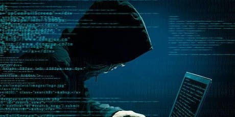 Cyber Security – Are you still at risk? A focus on 'Phishing' and how to defend against Social Engineering tickets