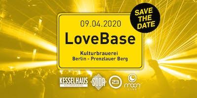 LoveBase