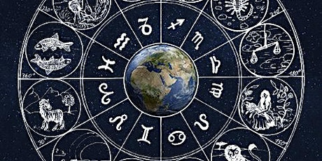 Short course: An Introduction to Astrology and its Practice tickets