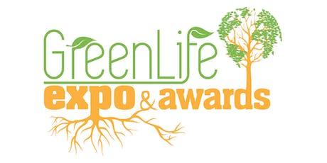 2020 Green Life Expo & Awards tickets