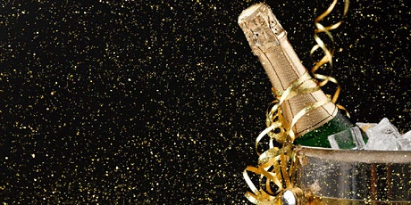 New Year's Eve at Top of the Strand tickets