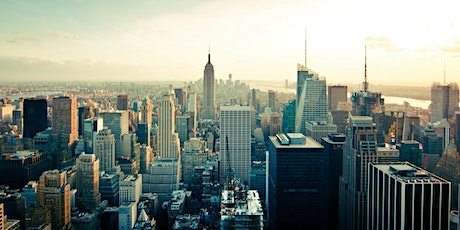 New York, NY   InterExchange Culture Desk (December - February) tickets