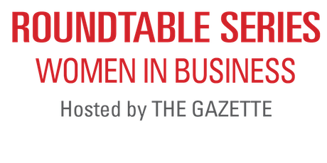 HER Roundtable Series tickets