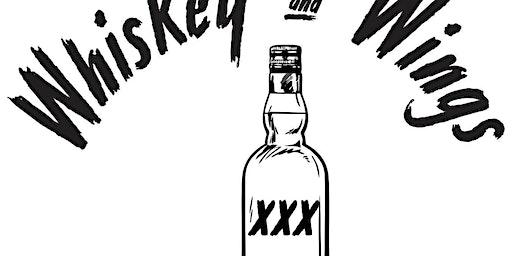 Whiskey & Wings