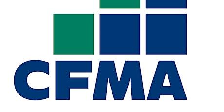 CFMA South Florida Breakfast Forum tickets
