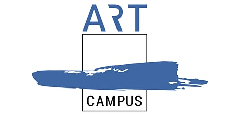 Art Campus tickets