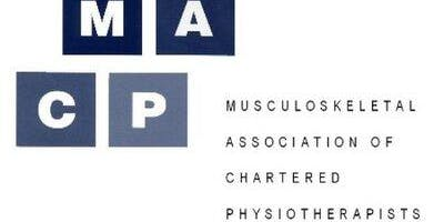 MACP Sciatica Workshop