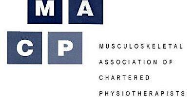 MACP Sciatica Workshop