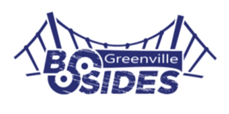 BSides Greenville 2020 tickets