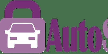 [AutoSec + OWASP]Christmas Seminar tickets