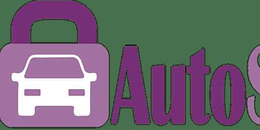 [AutoSec + OWASP]Christmas Seminar