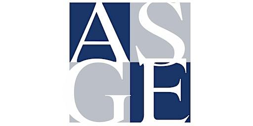 Presentazione A.S.G.E. Associazione Studi Giuridico - Economici