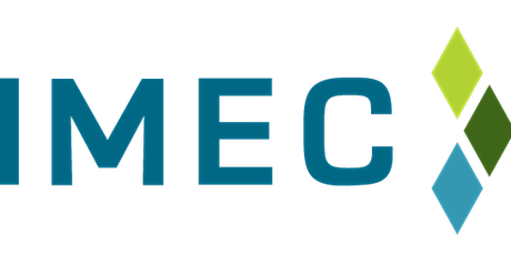 2020 IMEC Pre-Conference Sessions on Performance Excellence tickets