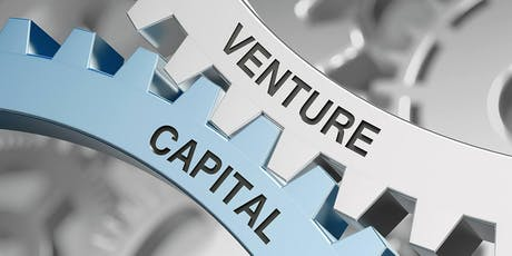 Is Your Digital Health Product Ready for Venture Investment? tickets