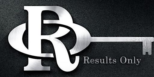 INVESTOR BUSINESS PLANNING MASTERMIND 2020 & BEYOND!