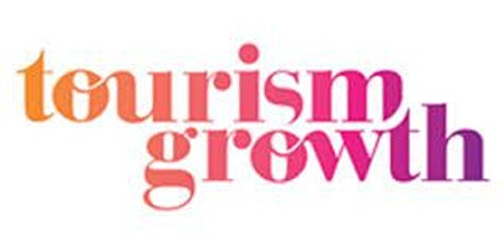 Promoted Event: Personal Effectiveness for Managers  for Tourism Businesses tickets