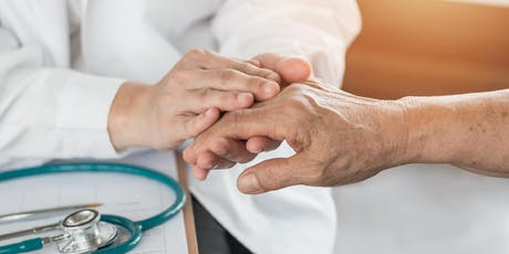 Euthanasia & Physician-Assisted Suicide-Practice & Current Challenges tickets