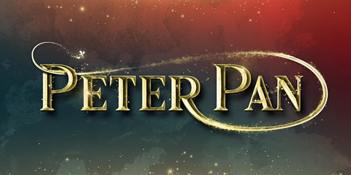 Peter Pan Storytime