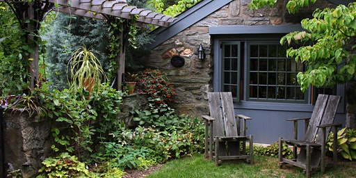 Belvidere: Evolution of A Plantsman's Garden