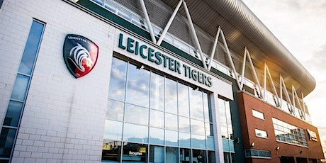 Leicester Jobs Fair tickets