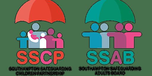 Contextual Safeguarding