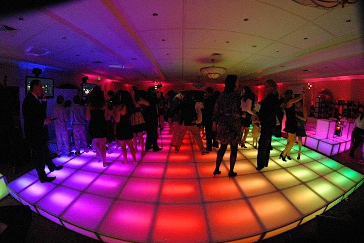 14th Annual Pierce & Pierce Company Christmas Dance Party image