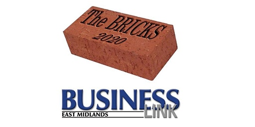 East Midlands Bricks Awards 2020