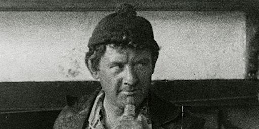 Poitín (Drama, in the Irish Language.)