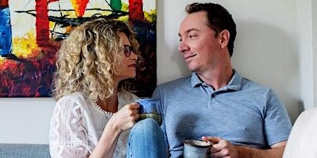 Couples & Money Workshop tickets