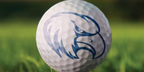 Chuck Behrend's Golf Classic Presented by the RVC Athletic Booster Club tickets
