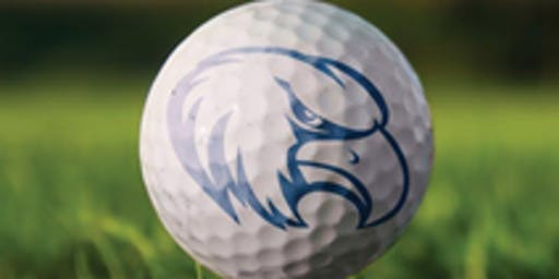 Chuck Behrend's Golf Classic Presented by the RVC Athletic Booster Club