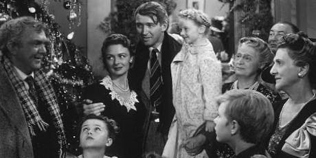 It's a Wonderful Life (1946) tickets