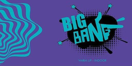 Big Bang Indoor