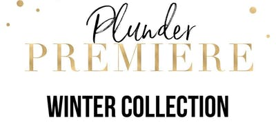 Plunder Premiere with Michelle Miller Grayson, KY 41143