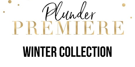 Plunder Premiere with Michelle Miller Grayson, KY 41143 tickets