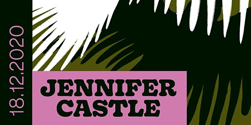 Jennifer Castle chez Ursa