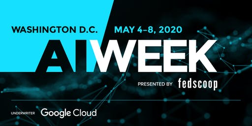 AI Week Opening Party 2020