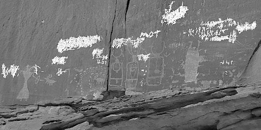 UtahPAN 2020: Combat Archaeological Vandalism